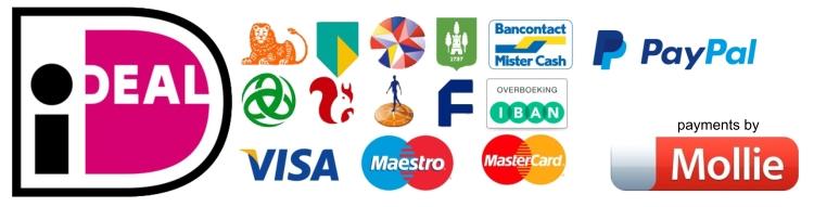 paymentprovider_sportvoeding